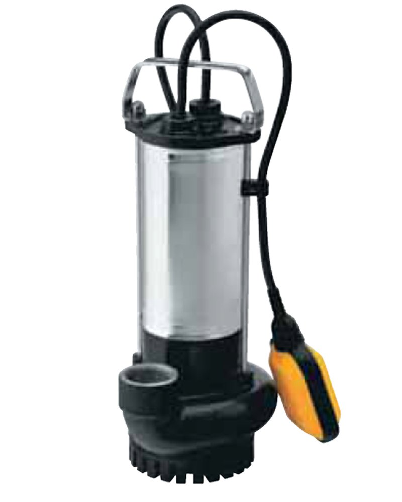 Bombas de agua - Bombas de extraccion de agua ...